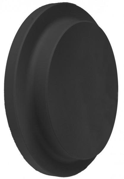 Blindscheibe PE 100 SDR 11 / d 315 mm