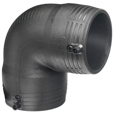 Produkte der Marke PE-Elektroschweißmuffensystem
